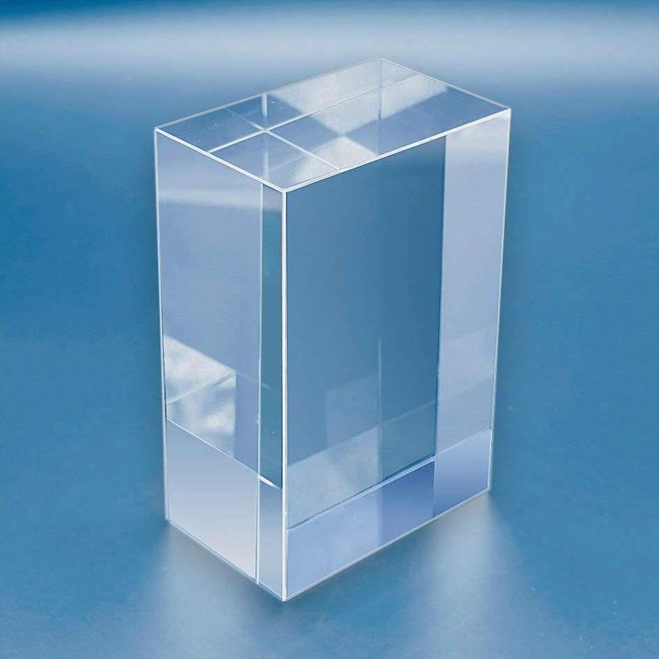 trophee-en-verre-rectangulaire