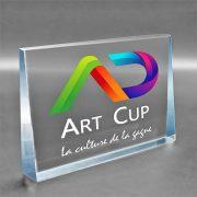 Trophée-Biseauté-Horizontal-monochrome-impression-couleur